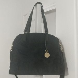 Lo & Sons Original OMG Bag